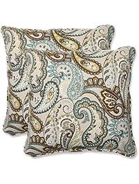 Pillow ...
