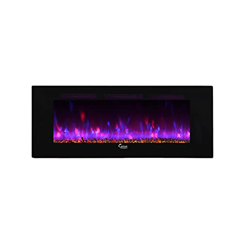 Electric Fireplace Parts Amazon Com
