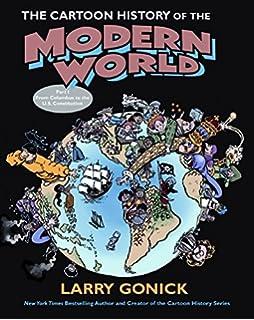 Senior Paper on History of Cartoons?