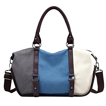 Amazon.com  Clearance! Women Shoulder Bag 75caebf1bb300