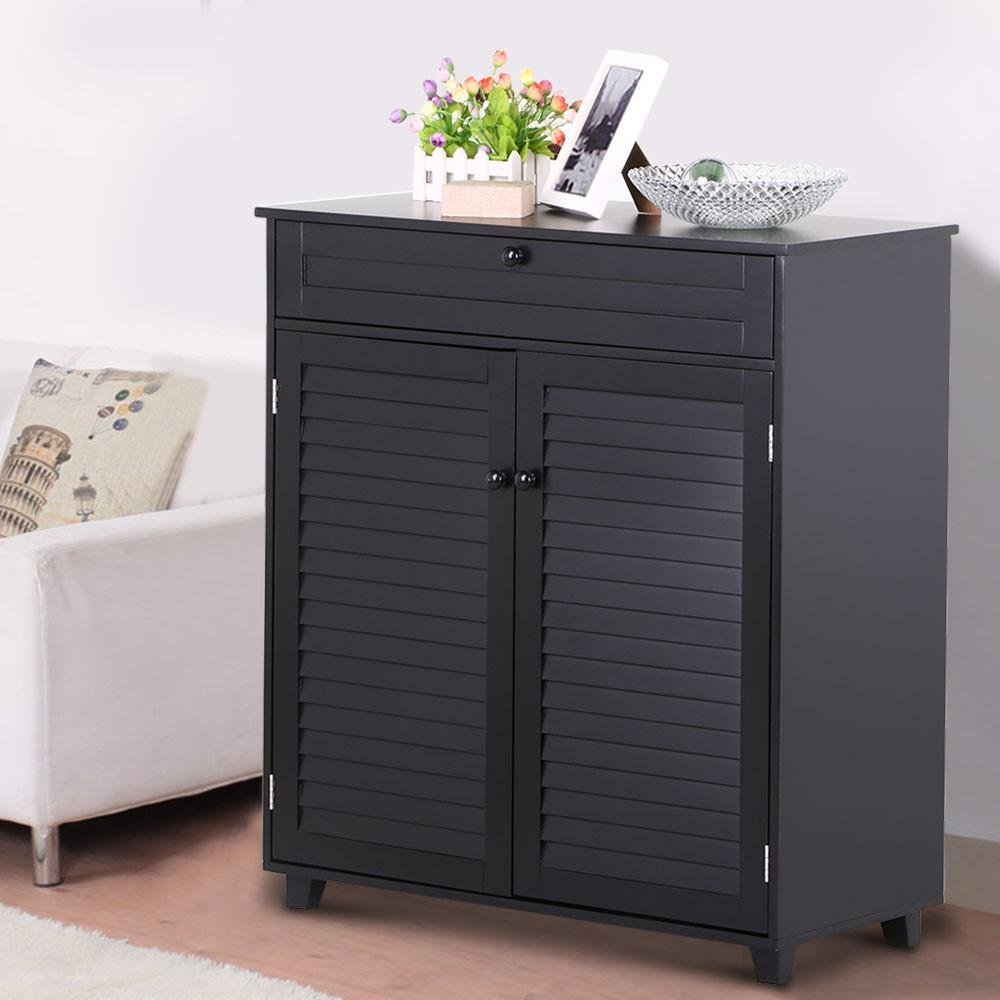 Universal Furniture Bedroom Sets Avery
