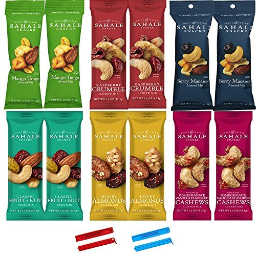 sahale-snacks-all-natural-nut-blends-grab-and-go-variety-pack-15-oz-x-12-packs-with-2-x-2-snack-clip