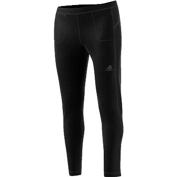 rlx pant adidas dz6106