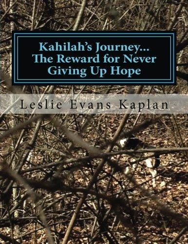 kahilahs-journeythe-reward-for-never-giving-up-hope-a-missing-foster-dog