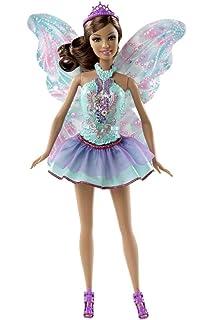 Worksheet. Mattel  Barbie P46090  Musketier  Nikki als Renee Amazonde