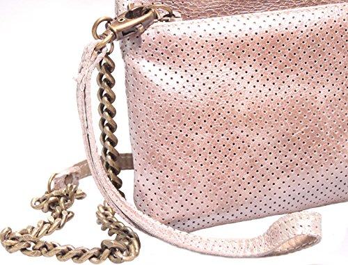 MIVIU - Baguette, bolsos a mano