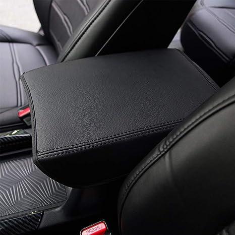 Amazon.com: Beerte - Reposabrazos central para Honda CRV ...