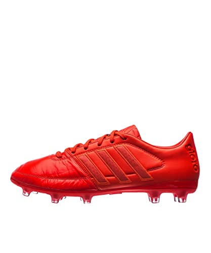 reputable site vast selection delicate colors Amazon.com | Adidas Mens Gloro 16.1 Fg Firm Ground Soccer ...