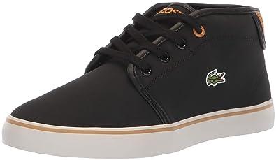 5d98d80ef Lacoste Baby Ampthill Sneaker