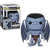 POP! Vinilo - Space Jam: M3 (Blue Monstar): Amazon.es ...