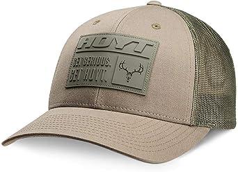 2f9e8041665 Amazon.com  Hoyt  Stores