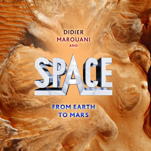 From Earth to Mars