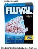 Fluval Bio-Max Rings - 1100 g