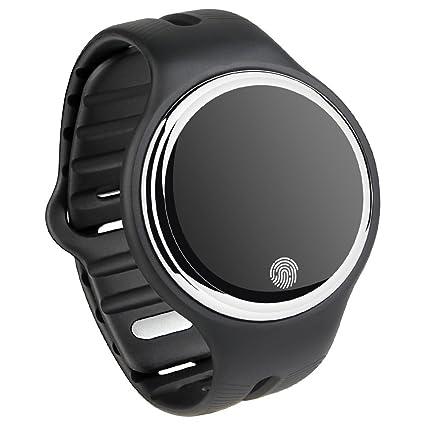 Amazon.com: cocare E07 nuevo diseño impermeable Bluetooth ...