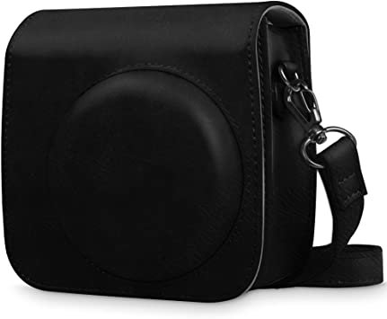 Fujifilm Instax Mini 8 Case with Strap  Instax Camera Case Pouch  Protective Case for Instax Mini 8 photo camera.