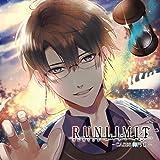 Runlimit -Case6 Mikado Yori-