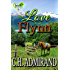 FOR LOVE OF FLYNN (Irish Western Series Book 5)