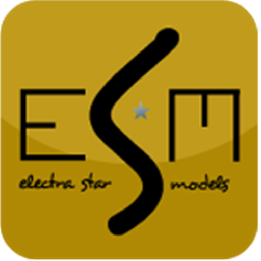 Amazon.com: Electra Star Models: Appstore for Android