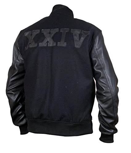 F&H Mens Michael B Jordan XXIV Battle Fleece Jacket with ...
