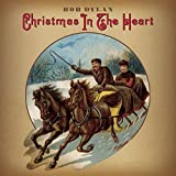 Christmas in the Heart (180g Vinyl with Bonus CD)