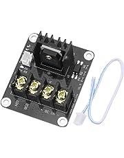 Dealit 3D Stampante Modulo di Riscaldamento a Letto Riscaldato Alta Corrente 210A MOSFET Aggiornamento RAMPS 1.4