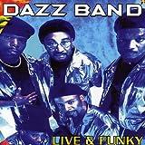 Live & Funky