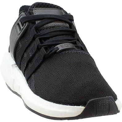 adidas eqt soutien soutien soutien / bb | courir 5b1494