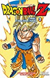 Dragon ball Z - Cycle 3 Vol.3