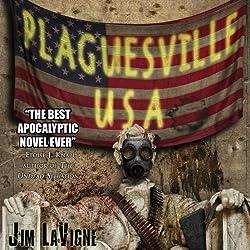 Plaguesville, USA