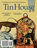 Image of Tin House: Science Fair Vol. 13, No. 3)