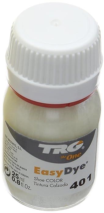 Amazon.com: TRG Easy Dye para cuero y lienzo, colores ...