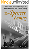 The Spencer Family (English Edition)