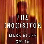 The Inquisitor | Mark Allen Smith
