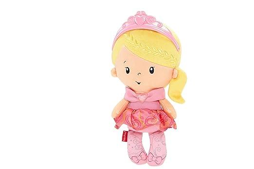 Fisher-Price - Orinal sopresas de Thomas, para bebé (Mattel CGN68)