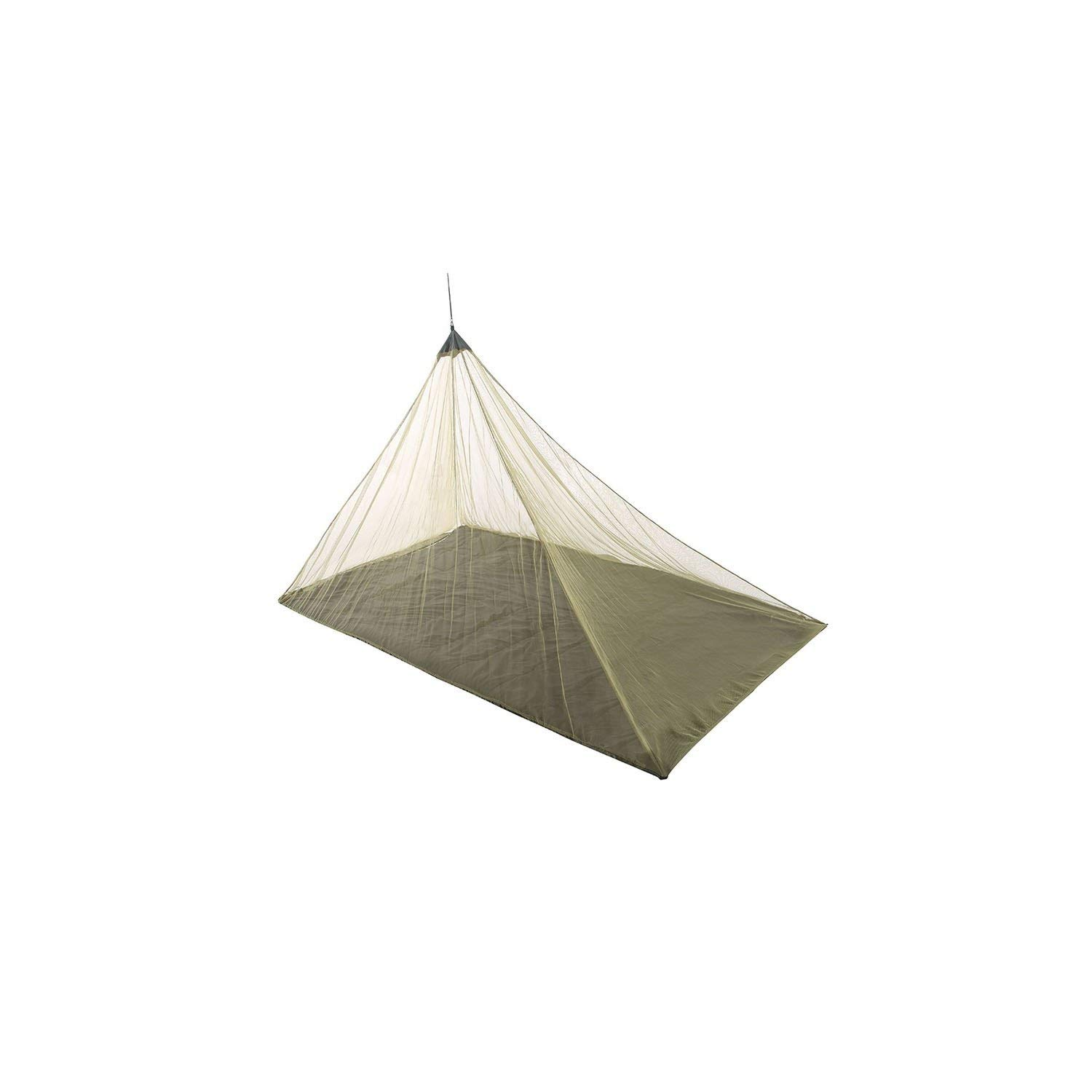Mosquito Net Perfect Outdoor for Adults and Kids Keep Insect Away Home Textile,Green,220X120X100Cm