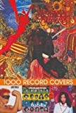 : 1000 Record Covers