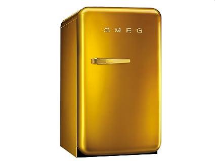 Smeg Kühlschrank Dwg : Smeg fab5rdg1 autonome 32l d or kühlschrank kühlschränke 32 l d