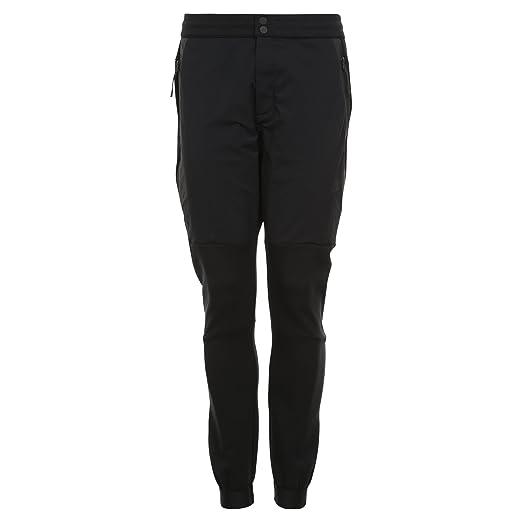 Amazon.com  Nike Tech Fleece 2 Sweatpants Black 700769 010 (s ... ace5c4d52