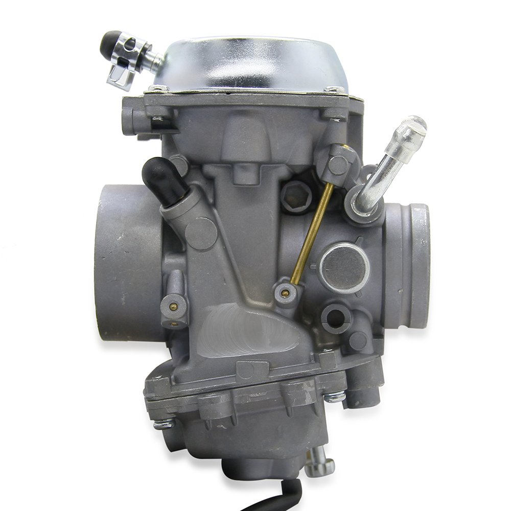 Amazon Com Atv Carburetor For Polaris Ranger 500 1999 2009