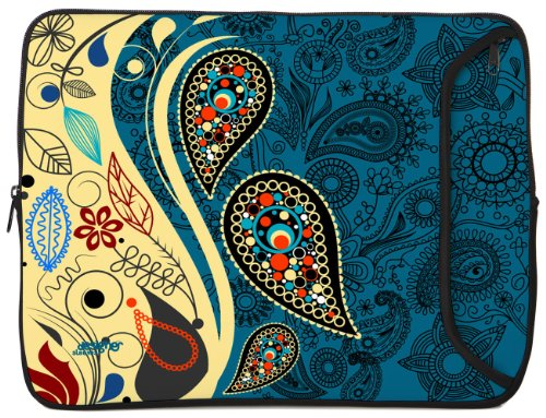 designer-sleeves-paisley-fashion-sleeve-for-13-inch-laptop-blue-13ds-pf