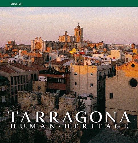 Tarragona (Collection Tarragona)