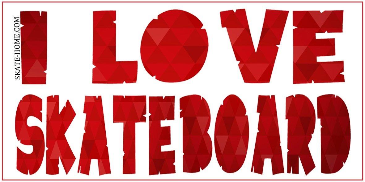 Stickers Pegatinas Motivacionales de Tematica Skate. Decora tu skateboard con Pegatinas Originales de Skate-Home.: Amazon.es: Hogar