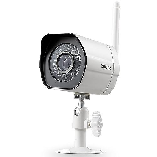 Outdoor Sound Activated Camera Amazon Com