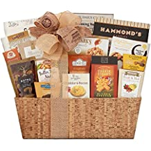 Amazon wine country gift baskets wine country gift baskets sympathy basket negle Image collections