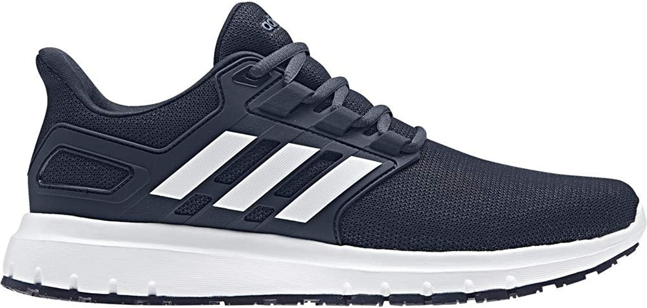 new styles 64814 74954 adidas Mens Energy Cloud 2 Running Shoes, BlueCollegiate Royal, 7 UK 40