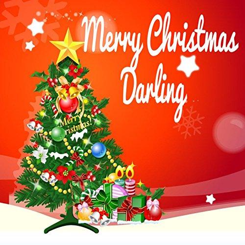 merry christmas darling by new xmas on amazon music amazoncom