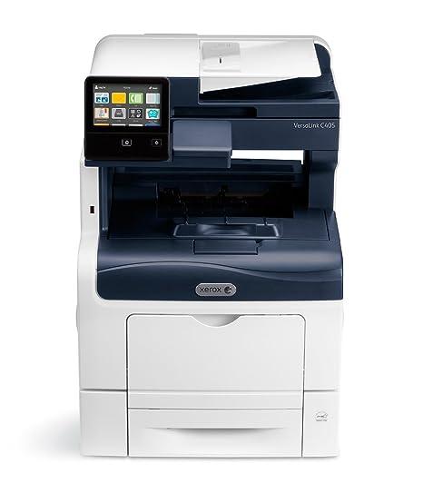Xerox VersaLink C405V_DN Multifuncional Laser 35 ppm 600 x ...