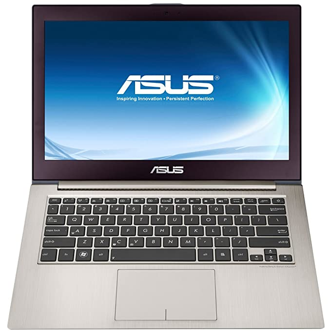 ASUS ZENBOOK UX21A ASIX LAN WINDOWS 8 DRIVERS DOWNLOAD