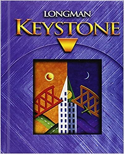 longman keystone e workbook answers