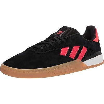 adidas Skateboarding Men's 3ST.004 | Shoes